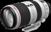 カメラ レンズ