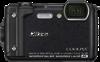 ニコン 防水・水中カメラ