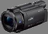 ビデオカメラ 月額