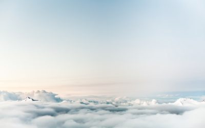 above-atmosphere-clouds-37728