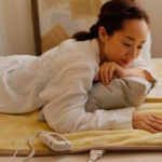 暖かくておすすめの電気毛布人気ランキング!【タイマー付きも】