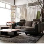 LOWYA(ロウヤ)の評判・口コミは?人気おすすめ家具やインテリアランキングも!