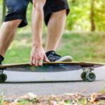 おしゃれでおすすめのスケートボード人気ランキング!【初心者にも】