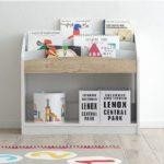 おしゃれでおすすめの絵本棚・絵本ラック人気ランキング!【木製やダンボールも】